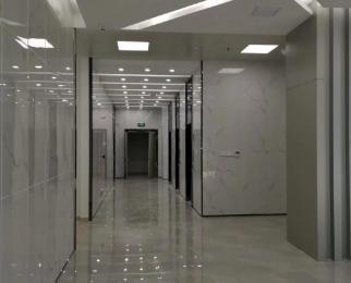 成熟写字楼 现房直租 配套齐全 周边雅居乐明发总部地铁口