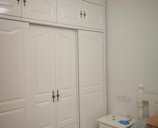 豆菜桥小区1室1厅1卫36.48平米1990年产权房豪华装