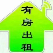 绿影新村[绿影小学.27中]