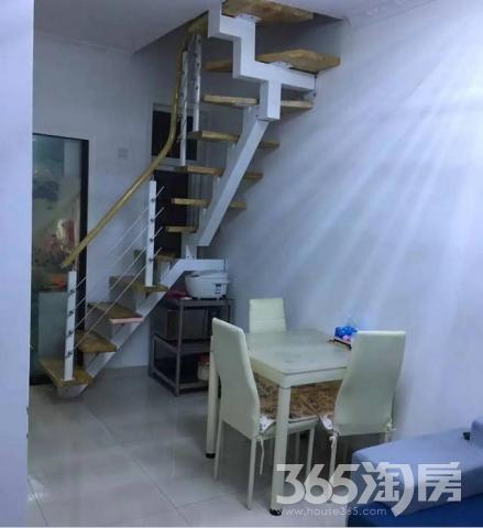ps室内素材楼梯