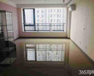 年底急租 价格便宜 乐基广场120平精装公寓 可注册 多套租