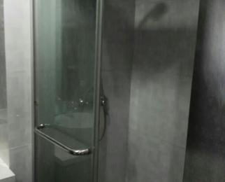 奥韵康城铂爵公馆39号楼