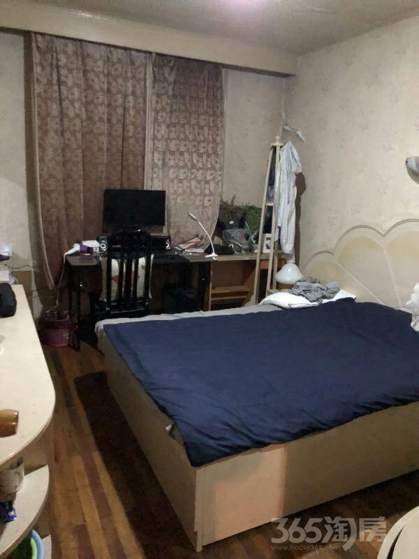 个人房源,东港二村,两室一厅一卫,大润发附近