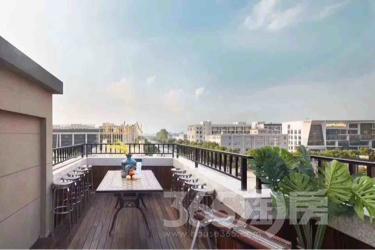 塘栖都市苑3室2厅1卫85平米中装产权房2015年建