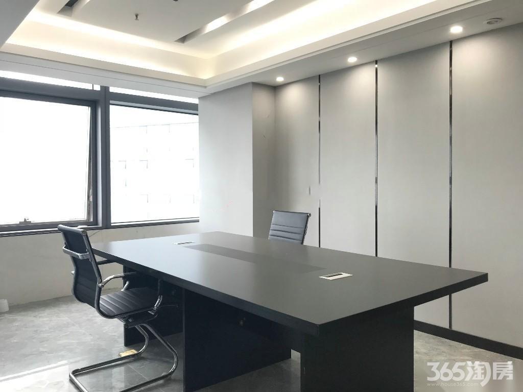 鼓楼区江东苏宁慧谷租房