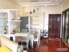 29中长江湾+全新婚装两房+钻石楼层采光极佳+两房朝南诚心出售