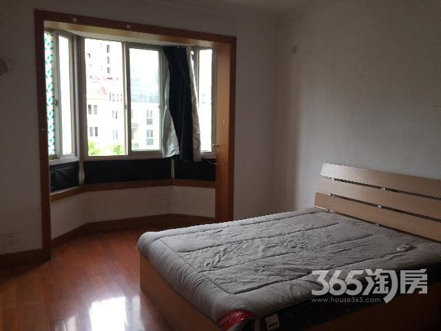 新华苑4室2厅2卫140㎡2004年满两年产权房精装