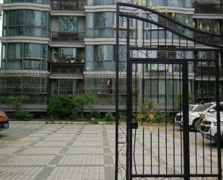 后标营公交站旁3室1厅1卫精装整租