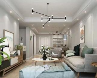 地铁2号线旁 单身公寓 周边租金在1800左右 以租养贷