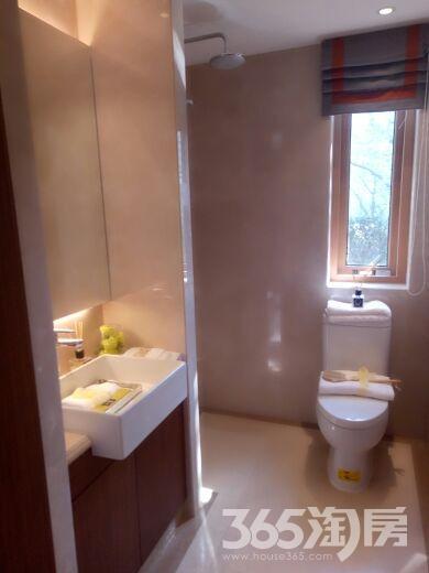 森林新都孔雀城2室2厅1卫83平米0年产权房毛坯