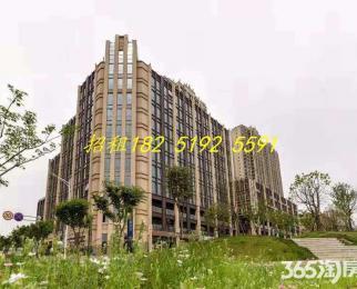 小行小区地铁口 <font color=red>中南锦苑</font> 送300平大露台2.1含税很便宜业