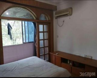 长木新村3室1厅1卫20平米合租中装