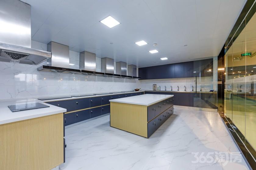 (直租房源)2号线建设一路地铁站精装公寓出租,押一付一 !
