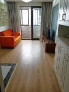 【伟星公园大道】精品公寓出租+拎包入住+家电家具齐全+全新装修