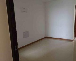 洲岛和园和景苑1室1厅1卫52平米整租精装