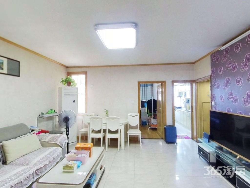 金碧花园3室1厅1卫203万元87平方