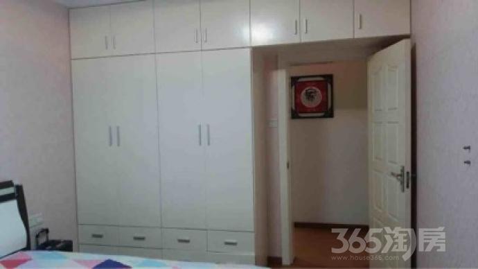 伟星香格里拉花园3室2厅2卫124平米精装产权房