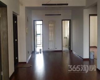 金寨路百脑汇安徽国际商务中心公寓3室2厅2卫150�O整