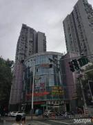 秦淮区升州路越时空悦食城