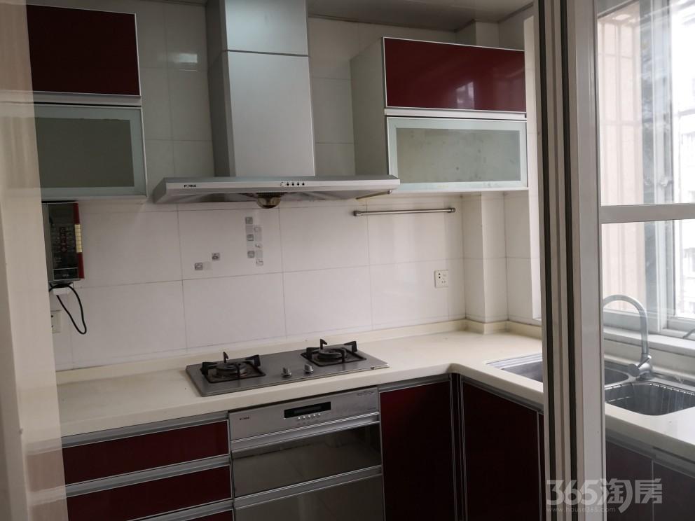 民佳园3室1厅1卫77.51平米整租精装租期2.5年价格面议
