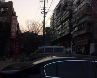 太古山庄85.38平方营业中精装