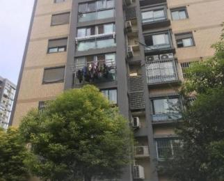 天润城12街区 居家精装修 拎包入住 双学区 临近地铁