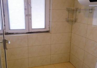 【整租】浦泰和天下3室2厅