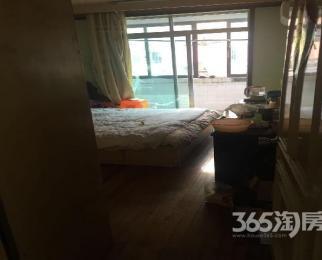 建设新村2室1厅1卫60�O整租简装