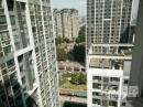 锦江郦城3室2厅1卫104�O整租精装