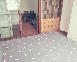 东环家乐福旁葑谊新村3室1厅1卫精装出租