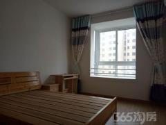 珠光雅苑 罍街 两室两厅 中装无税 地铁