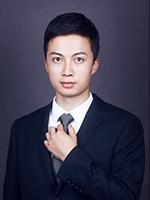 蒋宏洋4008196080,,106
