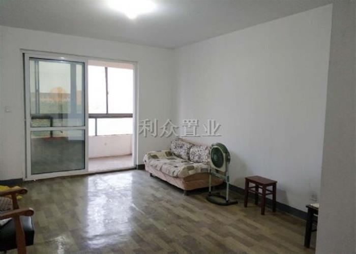 银江 花园93平 158万 毛坯房 单价低 低于同小区20万 满两年 性jia比超高