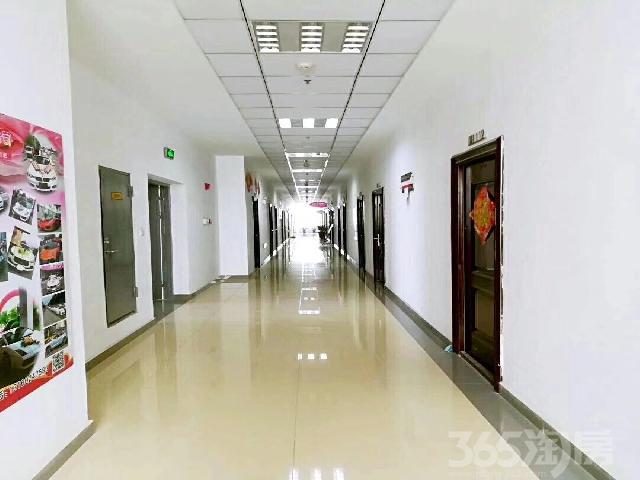 和信广场1室1厅1卫80�O整租精装