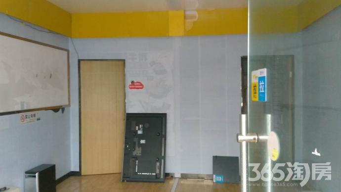 扬子第1中学校门口商铺28.00㎡整租简装