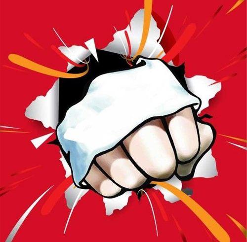 西双版纳89家房屋中介机构及210家违规中介被停