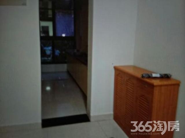 创维乐活城2室2厅1卫86平米整租简装