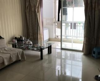 开发区东风路泰和名仕港小户型一居室超低价急售