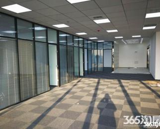 雨花客厅 天龙寺地铁口 朝南 房型方正 精装 新房 可注册