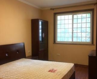 沁雅凯旋城:2楼 3间2厅1厨2卫 精装修 新城学校未用