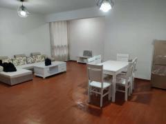国祯广场3室2厅2卫118平米精装整租