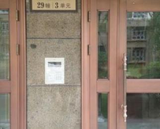 德水香林2室2厅1卫90平米2016年产权房毛坯