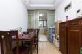 花园路5号2室2厅1卫85.42平方产权房精装