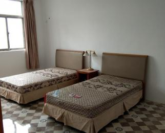八卦洲大同自建房3室1厅1卫20平米合租简装