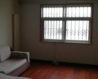 国轩K西嘉2室2厅1卫90平米
