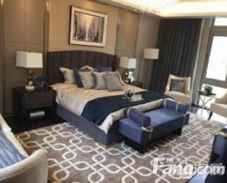 雨花客厅 天隆寺地铁口 精装小公寓 32 37 42平多套 随时