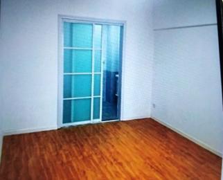 世纪中心1室1厅1卫44.93平米整租中装