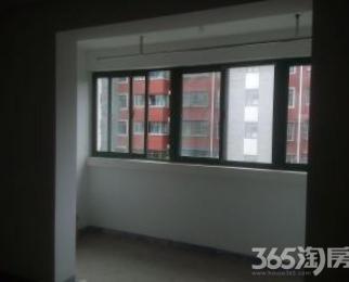 <font color=red>空港公寓</font>2室2厅1卫98平米整租简装