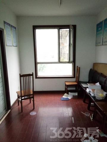 阿卡蓝天城 新城实验学校 3楼 三室两厅 手续齐全 可贷款