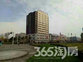 吴中区伟业.迎春商业广场1室1厅1卫45�O
